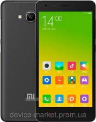 Xiaomi Redmi 2 8Gb Black