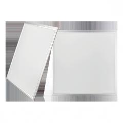 Светодиодная панель Bellson BL-LP/40W-3360/60