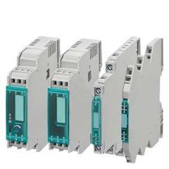 The converter of analog signals Siemens