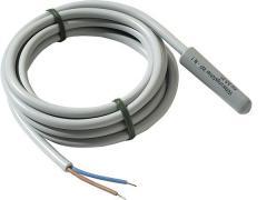 NTC SF4X15 temperature sensor