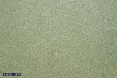 Liquid wall-paper, Begonia type 122