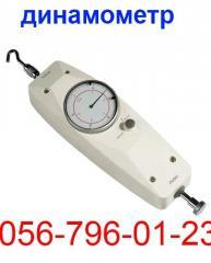 Dynamometer price