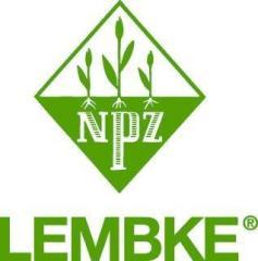 Visby Limbke