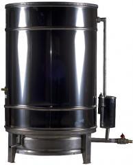 Akvadistillyator ADE-40