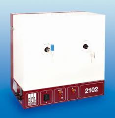 GFL 2102 redistillator