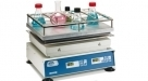 Rotatherm shaker from Selecta