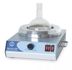 Kolbonagrevatel LOIP LH-110