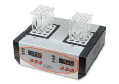 2-control Techne DB-2TC thermosta