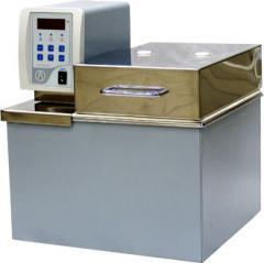 Bath thermostatic precision LOIP LB-212