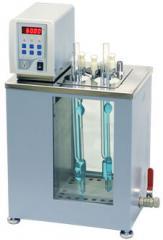 Loip lt-912 низкотемпературный термостат для определения вязкости цена лекарственные средства от ушибов растяжений