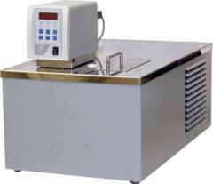 Cryostat LOIP FT-211-25