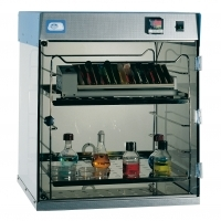 Incubator of Boxcult Selecta, 110 l