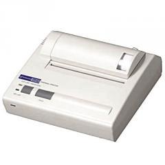 Цифровой принтер DP - 62 для рефрактометра...