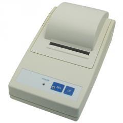 Цифровой принтер DP-RD для рефрактометров...