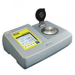 Automatic digital refractometer RX-007α, Atag