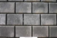 Блоки бетонные купить Украина