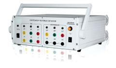 Синтезатор сигналов 2Н210.41