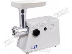 Meat grinder electric ST ST-FP 0087 (R-128 code)