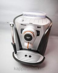 Saeco Odea Go coffee machine