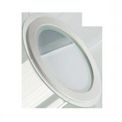 Светодиодные светильники Bellson glass