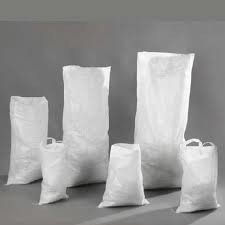 Bag polypropylene 105*55