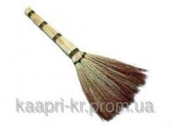 Sorghum broom in assortmen