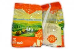 BINES™ RICE grain
