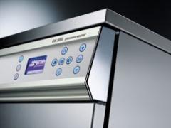 Лабораторная моечная машина Smeg GW 3060 S