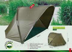 Canopy tourist CZ7979 Fanatic Shelter