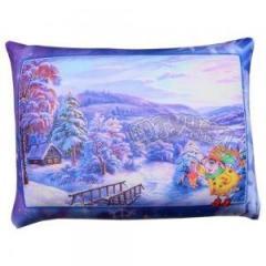 Antistress pillow Landscape