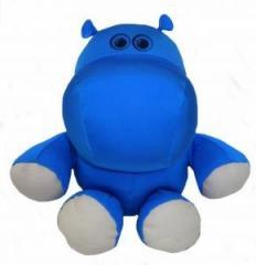 Antistress toy Timoshk's Hippopotamus