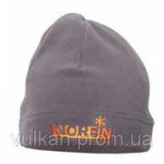 Cap fleece Norfin Fleece 302783-GY