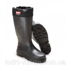 Boots Eve for fishing of Rapala-50