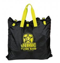 حقائب للأجهزة والمعدات الرياضية.