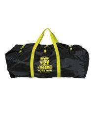 Bag for buns on 3-5 people of Jobe Tube bag