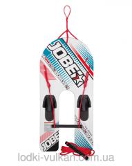 Lick children's water Jobe Buzz Ski Skimmer