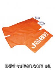 Flag ski Jobe Ski Flag Flame Orange 210305001