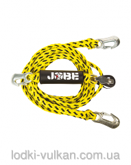 Rope towing Jobe Water Sports Bridle With Pulley