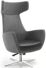 Chair UM (Poland)