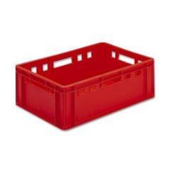 E2 BOX