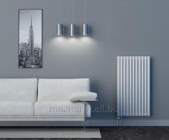 Design radiators the Eliterm LINX model - 15 - 800