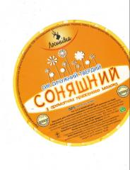 De crema sychuzhnyy el ques