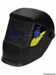 Маска сварщика Днепр WH-300FS