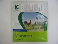 Препарат витаминный Вітастрес, 7.5 кг