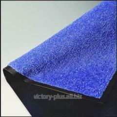 Antisplash nylon rug Bronx: 120*150 from the
