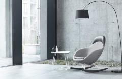 Chair SORRISO (Poland)