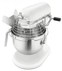 Mixer planetary KitchenAid Professional 1.3 HP