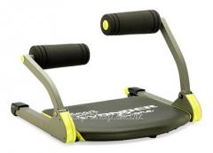 Exercise machine Dzhimbit Vander Kor Smar