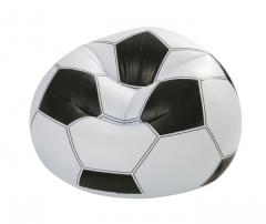 Chair ball inflatable 108kh110kh66sm Inteks 68557