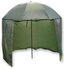 Umbrella tent fishing CZ7634 Carp Zoom